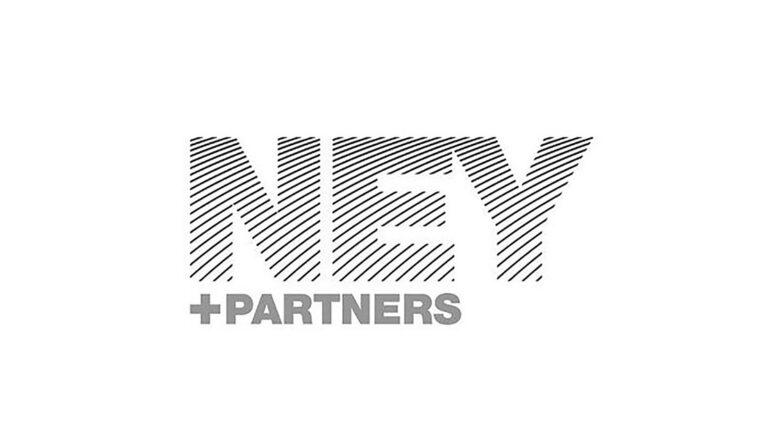 Talks @ Ney+Partners