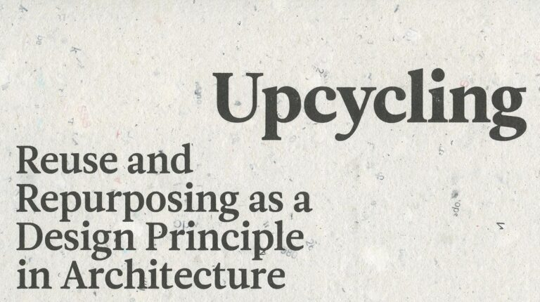 """Works by SXL featured in the book """"Upcycling"""""""